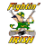 Fightin' Irish