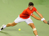 Davis Cup - Raonic puts Canada in the driver