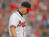 MLB - Braves hand Cardinals Wild Card spot