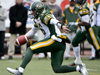 CFL - Joseph to start Eskimos season finale, despite Nichols heroics