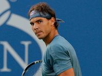 Nadal surpasses Federer into a class of his own