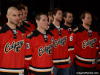 New Calgary Flames Jersey - very well done