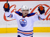 Oilers get it all wrong in moving Smid to the Calgary Flames