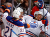 Oilers finally show a pulse in comeback win over Flames