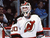 Brodeur to the Toronto Maple Leafs?