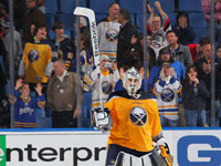 Sabres top Lightning in shootout for third win in row