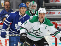 Maple Leafs move past the .600 winning percentage mark with win over Stars