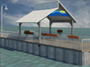 Lakeshore to add two shade structures in Belle River