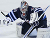 Jets: Is Michael Hutchinson Ready To Make An NHL Leap?