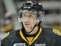Knights acquire Basso from Sting