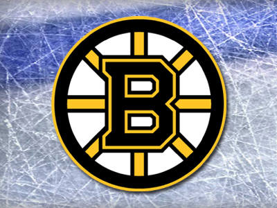 Bruins center Krejci out 4-6 weeks with knee injury