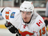 Flames: What to do with Mike Cammalleri