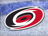 Surging Hurricanes back in wild-card race