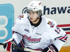 Altshuller Records Second Shutout in Five Starts as Gens Take Game 1