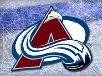 Avalanche forward Landeskog suspended two games