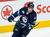 Jets: Will Patrice Cormier ever arrive?