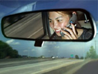 Regulations do not fix bad drivers