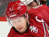 Coyotes Doan looking forward to 2013-14 campaign