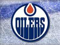 Brandon Davidson and the Edmonton Oilers
