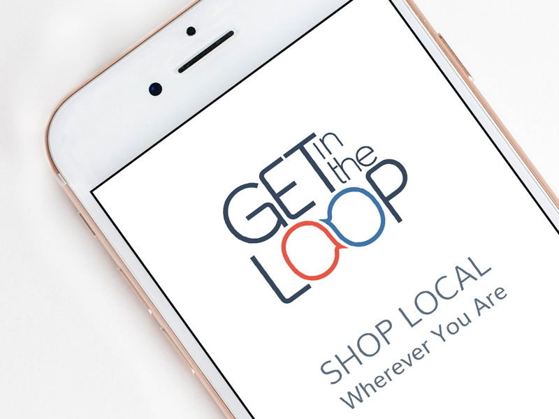 GetInTheLoop partners with WE Regional Chamber