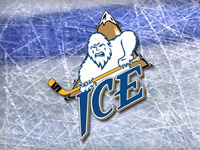 Ice add Mike Dyck to coaching staff