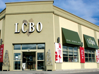 LCBO has no plans to reduce amount of stores