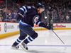 A look at the Winnipeg Jets, 1/3 into the season