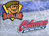 Battalion Bury Generals with Work Ethic to Win Game One
