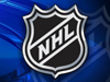NHL Betting tips for 2016-17 season