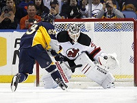Super Official Preview: Sabres vs New Jersey Devils