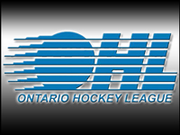 CHL issues statement on Quebec City shooting