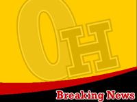 Windsor Tornado Update - EC Row re-opens