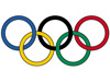 Fun facts about the Olympic Winter Games over the years