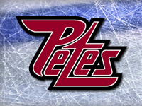 Defenseman Seymour back with Petes