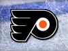 Lecavalier is listed day-to-day