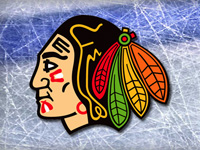 Winterhawks put up a seven spot in win over Americans