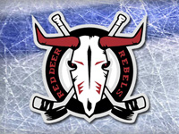 Rebels acquire Morse in trade with Warriors