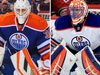 Oilers play it safe by turning to Ben Scrivens in season opener