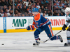 Oilers: Best and Worst moves of the first half