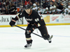 Ducks lose Souray to injury but sign Fistric  to help shore up backend