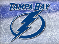 Lightning move one point out of wild card with OT win
