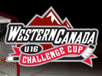 Calgary to host 2013 Western Canada  U-16 Challenge Cup