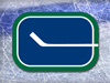 Vancouver Canucks Morning Hits