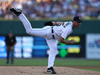 MLB - Verlander could do something very special as the Tigers look to bury Yanks
