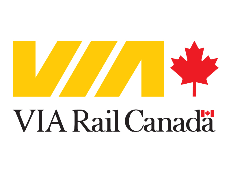 VIA Rail to resume service in Southwestern Ontario