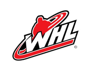 WHL to review possible ownership change of Saskatoon Blades