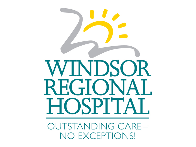 Windsor Emergency Officials Call for Medical Supplies