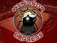 Windsor Express to give free tickets to kids