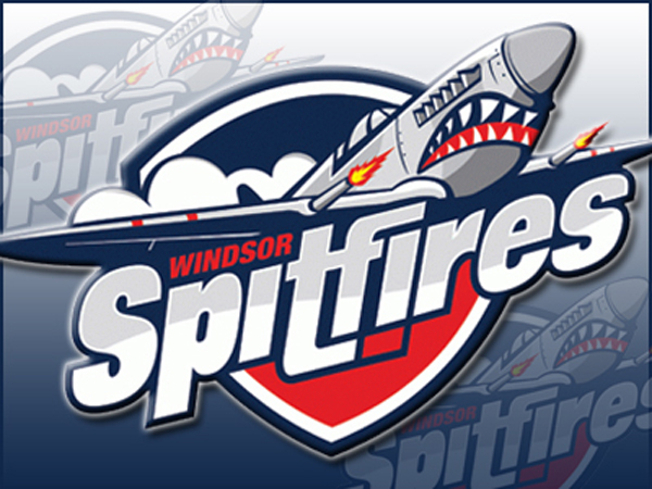 PLAYOFF RACE - Spits in battle for final Playoff Spot